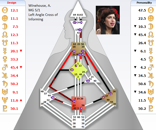 winehouse--h-mapa.png